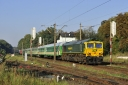 66001 do Wielunia